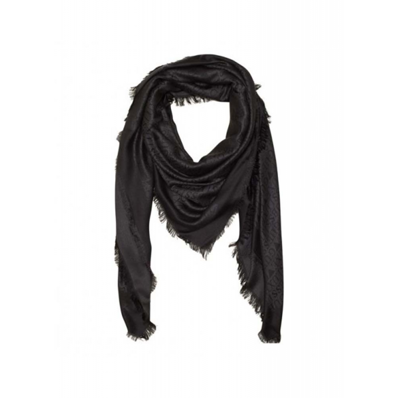 Guess Sneaker donna in pelle
