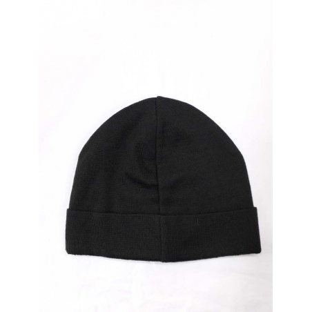 SNEAKER DONNA GUESS SIKE 4G LOGO ALLOVER PELLE MARRONE CON BORCHIE LEATHER BROWN