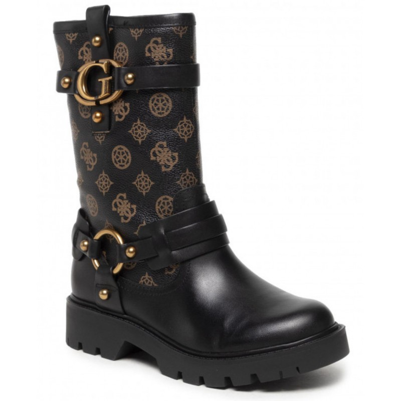 new balance 574 running uomo