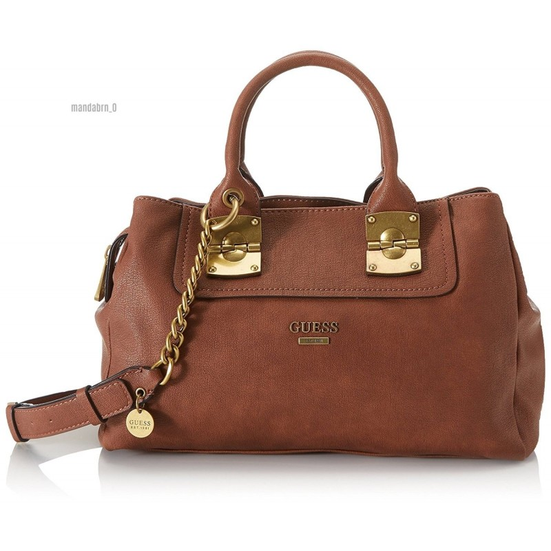 online store 48436 03c89 STIVALETTO DONNA GUESS BOOTIE FIGI ZIP BIKER TACCO Cm 5,5 LEATHER BLACK