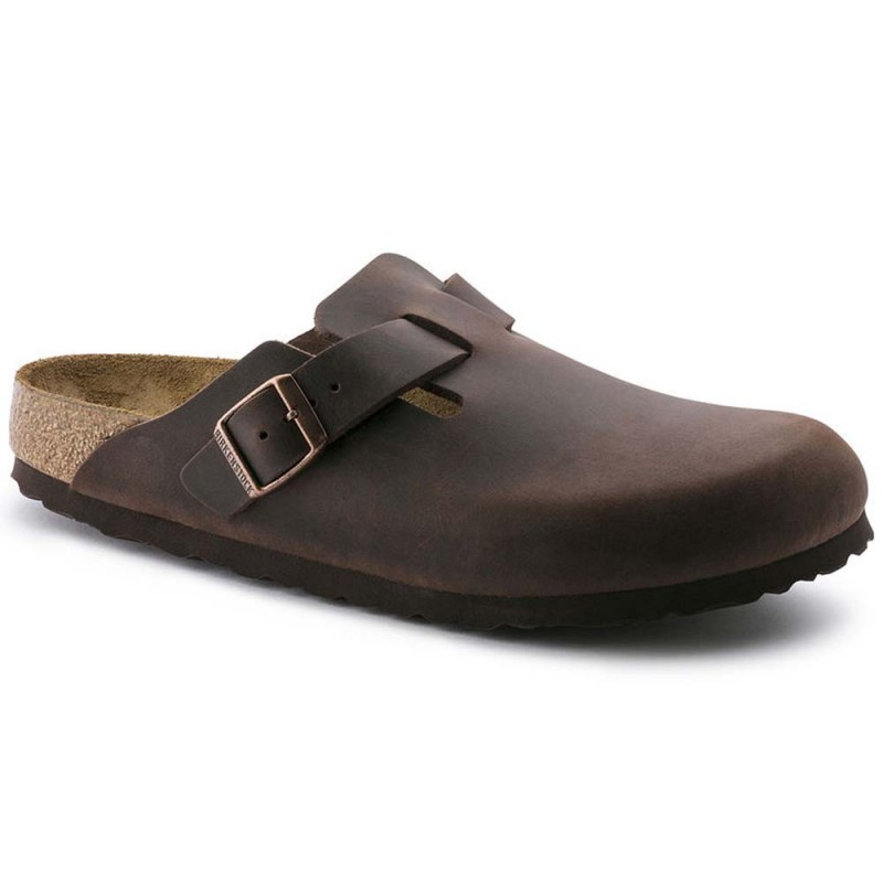 ZEPPA DONNA GUESS GRAY ESPADRILLAS MULTICOLORE LEATHER CUOIO