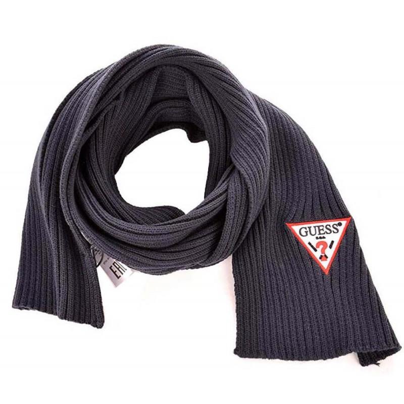 sneakers uomo new balance 500
