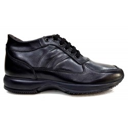 ugg sneakers donna