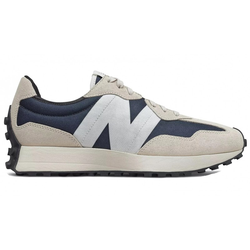 low priced d615f 6466b SNEAKER DONNA GUESS JANEET ACTIVE LADY MICROSTRASS RIALZO Cm 6 NUDE