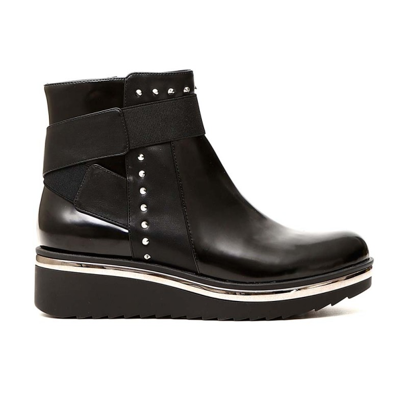 new balance 574 uomo running